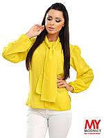 Блузка женская НП3289, фото 1