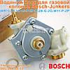 Водяной блок для газовой колонки Bosch-Junkers WR10-11-13-15-P-2P-B-2B-G-2G-W11-P-2P (оригинал)
