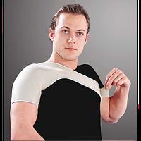 Бандаж неопреновый на плечевой сустав