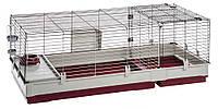 Ferplast Krolik 140 Клетка для кроликов и морских свинок, фото 1