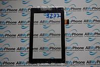 Сенсорный экран для планшета Prestigio MultiPad 3277 7.0 TAB 3G Черный
