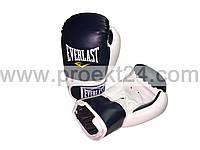 """Боксерские перчатки """"Grand"""" стрейч-14 oz"""