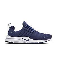 Мужские кроссовки Nike Air Presto, фото 1