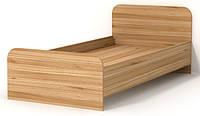 Кровать Ровесник