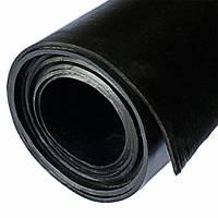 Техпластина NBR (МБС)  4мм
