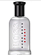 Hugo Boss Bottled Sport (Хьюго Босс Ботл Спорт), фото 2