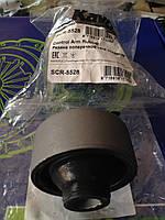 Усиленный задний сайлентблок переднего рычага Mitsubishi Lancer Outlander ASX KIA PRO Ceed Peugeout 4007, 4008