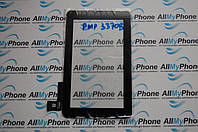 Сенсорный экран для планшета Prestigio MultiPad 3370B 7.0 TAB Черный