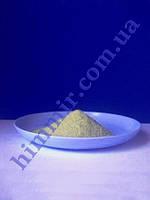 Витамин В2 (рибофлавин), порошок, фарм