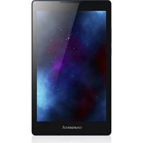 Lenovo Tab 2 A8-50F 8Gb Black
