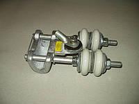Токоприемник серии ТКН9А-2У1, 250А