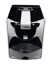 Кофемашина Lavazza BLUE LB-951