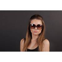 Солнцезащитные очки Женские VIP Lang Te Meng Модель 56242s-13