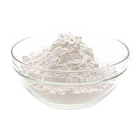 MultiChem. Сода харчова, 1 кг. Е-500. Сода пищевая, гидрокарбонат натрия, бикарбонат натрия.