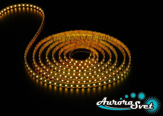 светодиодные ленты 5050 ip68 rgb