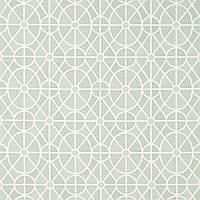 Ткань для штор Garden Plan Sanderson
