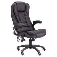 Кресло массажное Бали