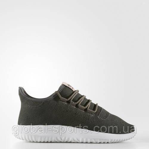 Женские кроссовки Adidas Tubular Shadow(Артикул:(BB8869)