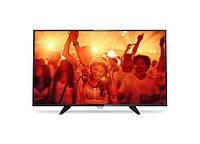Телевизор Philips 32PHH4201/88