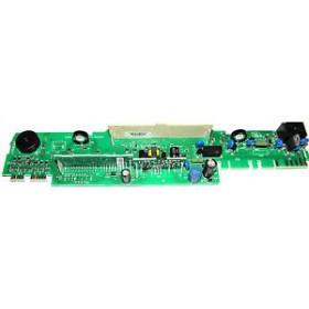 Модуль управления для холодильника Indesit C00264311