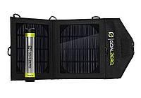 Комплект для зарядки от солнца Goal Zero Switch Kit GZR205/8