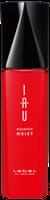 Увлажняющяя эссенция для волос LebeL IAU Moist