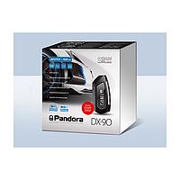 Автосигнализация Pandora DX 90