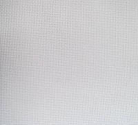 Канва Аида №16 белая, 0,5х1,5м Украина