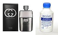 249, Мужская парфюмированная вода Рефан №249 Альтернатива GUCCI GUILTY MEN /GUCCI