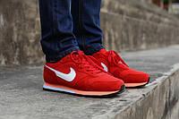 Кроссовки Nike Md Runner 2 749794-618 (Оригинал)
