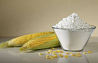 MultiChem. Крохмаль модифікований, 1 кг. Е-1422. Крахмал модифицированный кукурузный, стабилизатор.