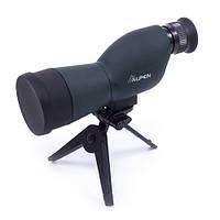 Подзорная Труба Edenberg ALPEN 20 50 mm А-9