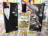 Calvin Klein Euphoria Men качественный мужской парфюм 50 мл, фото 2