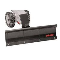 Снегоуборочный щит для AL-KO 5001-R II