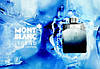 Мужская туалетная вода Mont Blanc Legend Special Edition  (изысканный аромат), фото 2