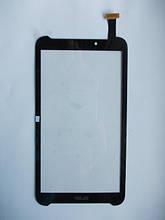 Тачскрин Asus FonePad Note 6 ME560 сенсор черный