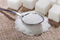 Евроквота по сахару на 2017 год полностью исчерпана