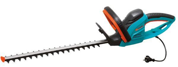Ножницы для живой изгороди электрические EasyCut 42
