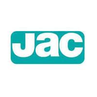 Бумага самоклеющаяся Jac 50х70