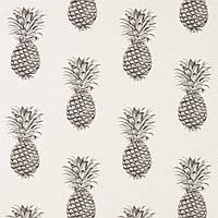 Ткань для штор Pineapple Royale Sanderson , фото 1