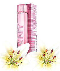 Женская туалетная вода Donna Karan DKNY Women Summer 2011 (нежный цветочно-фруктовый аромат)