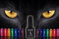 "Гель-лак Kodi Professional Moon Light ""Котяче око"" 8ml"
