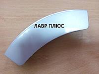 Ручка люка для стиральной машины Samsung DC64-00561D
