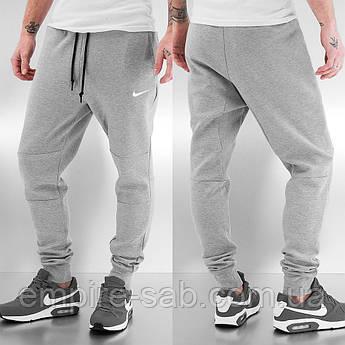 Штани джоггеры Nike