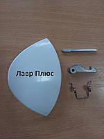 Ручки люка для стиральной машины Indesit EWO 2 не оригинал C00075323