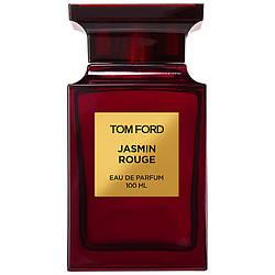 Женский парфюм Tom Ford Jasmin Rouge (Том Форд Жасмин Руж)