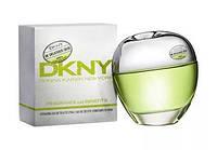 Женская туалетная вода DKNY Be Delicious Skin Hydrating (Донна Коран Би Делишес Скин Гидратин)