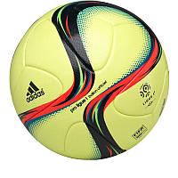 Мяч футбольный  Adidas  Pro Ligue 1 OMB