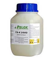 Паста для травления нержавейки SAROX / PELOX / фасовка 2 кг
