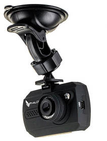 Видеорегистратор Falcon HD62-LCD